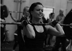 Crossfit kostplan personlig træning
